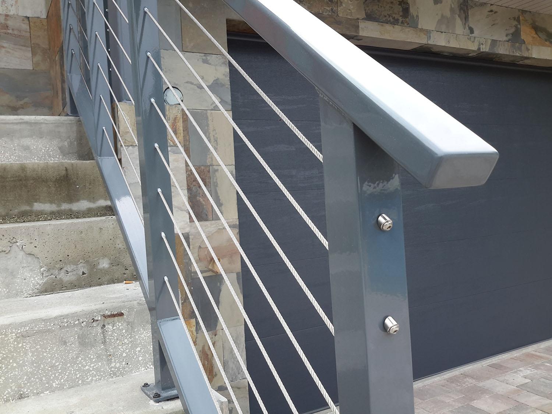 cable-railings-n1