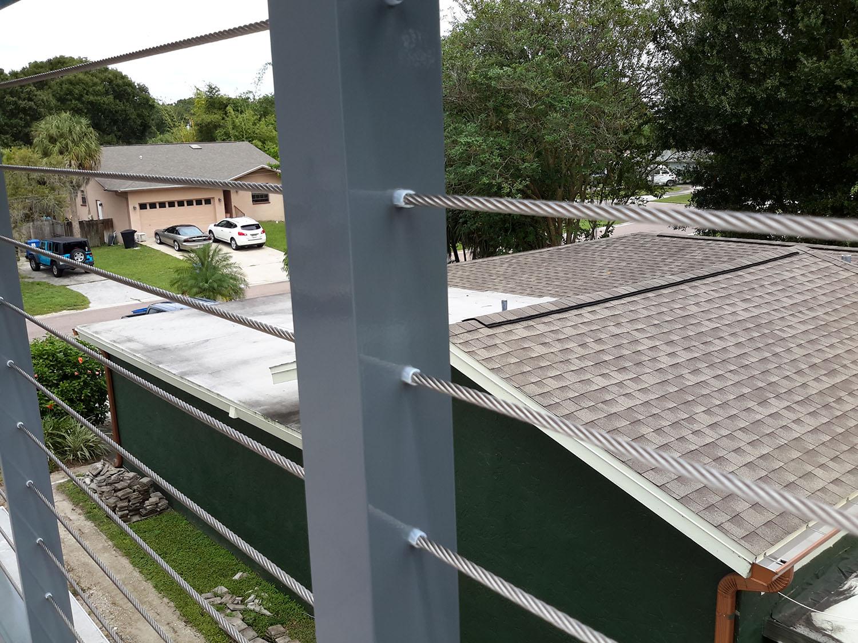 cable-railings-n8