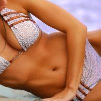 beach-bikini-body-671613