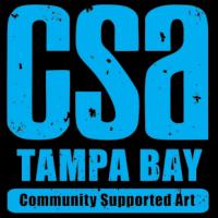 CSA Tampa Bay