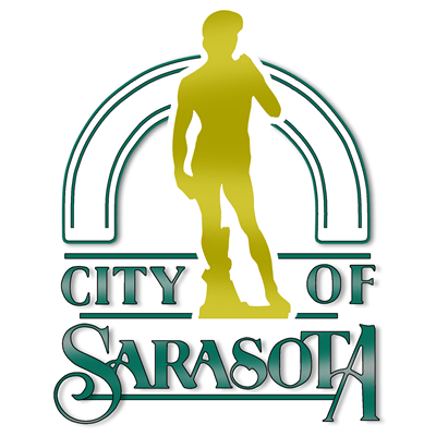 City of Sarasota