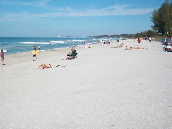 Planning on a Sarasota Beach Wedding Here?
