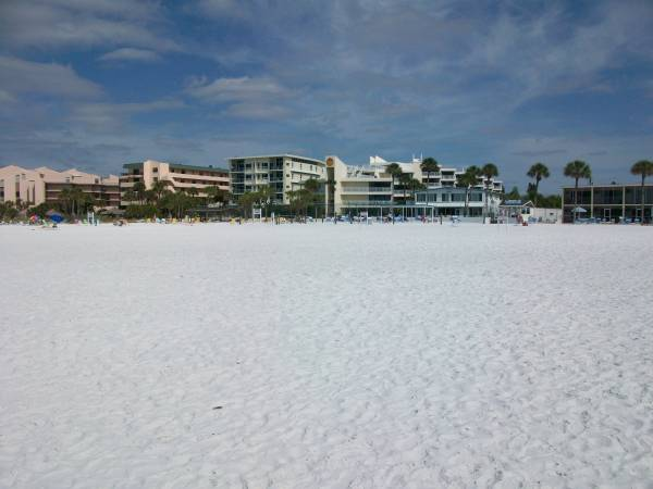 Ask About Private Beach Wedding Venues at Crescent Beach