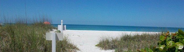 Best Anna Maria Beach Wedding Locations | Top Beaches for