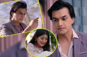 kartik-naira-daughter