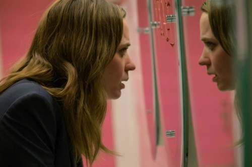 'The Girl on the Train' and 9 other crazy-childless-woman flicks