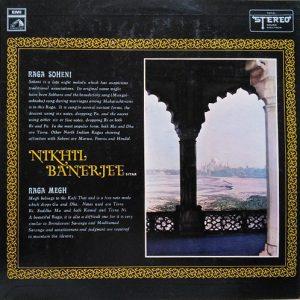 Delhi_Record-digging_sarasvat_2-5