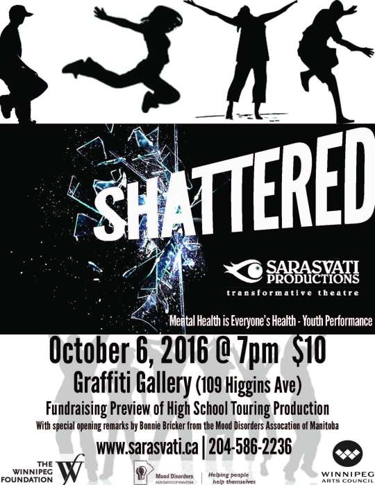 shattered-poster-graffiti-gallery2