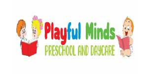 Music classes in Rajnagar extention ghaziabad