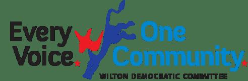 Wilton Democratic Committee