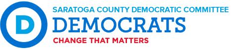 Saratoga County Democratic Committee