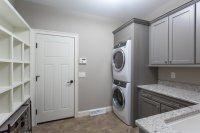 Laundry Room Remodel Ideas ans Samples   Saratoga, NY