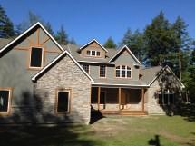 Small Modular Homes Floor Plans