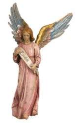angelic-guidance-angel-blessings-spiritual