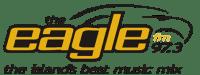 973TheEagle