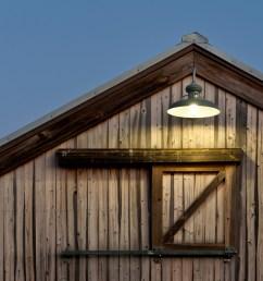 best barn lighting [ 1000 x 800 Pixel ]