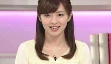 伊藤綾子妊娠写真