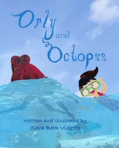 low res cover orly and octopus