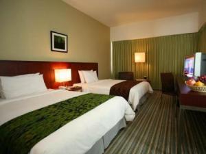 RH Hotel Sibu 3