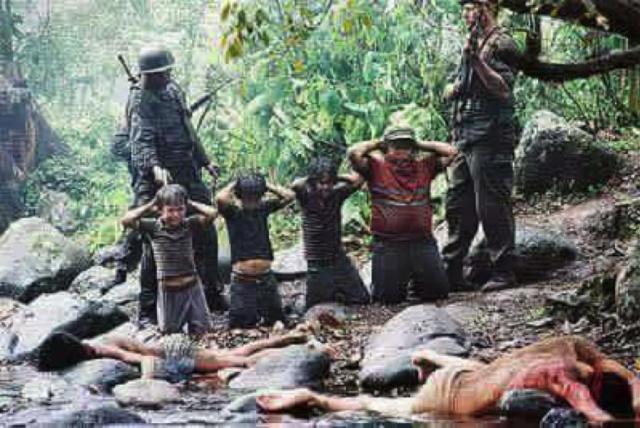 prayforrohingya07