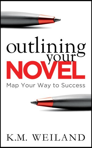 Outlining-Your-Novel-500