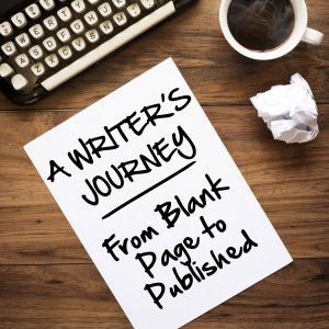 A-Writer's-Journal-Podcast