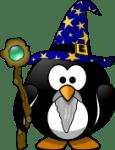 wizard_penguin