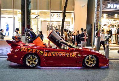 happy-halloween-corvette