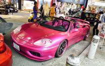 pink-dream-ferrari