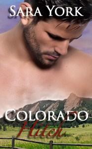 Colorado5800