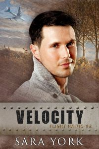 Velocity jpg