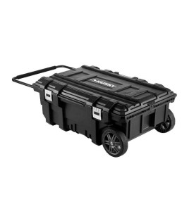 Ящик для инструментов Keter 25 GAL MOBILE BOX 17200157