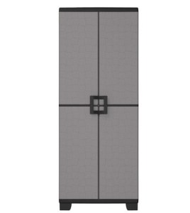 Шкаф Keter UP Tall Cabinet 17208281