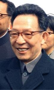 Zhang_Chunqiao