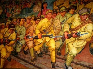 pingjin_campaign__one_of_the_three_major_campaigns_in_the_chinese_civil_war13dce37c7e975d23dbf4