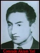 200px-Akramyari