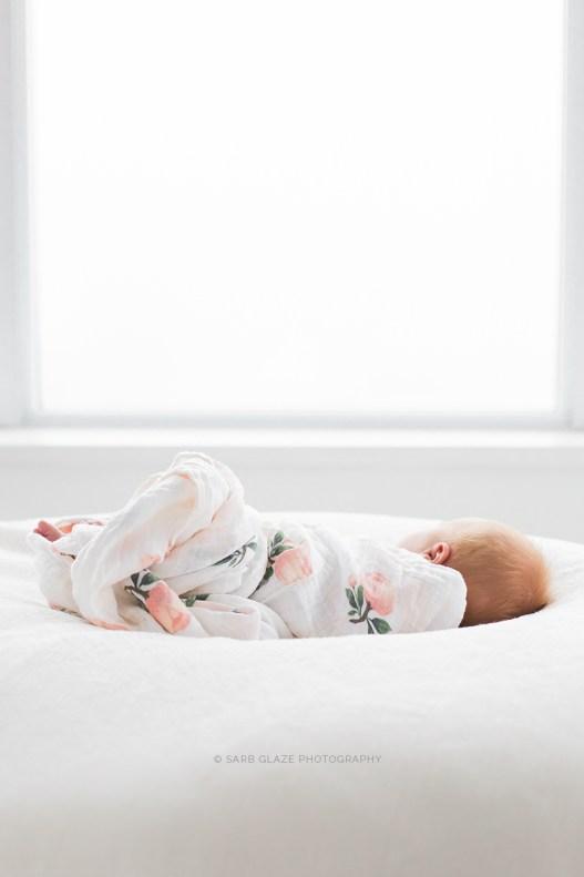 Chloe Additional for Blog-2-RESIZED