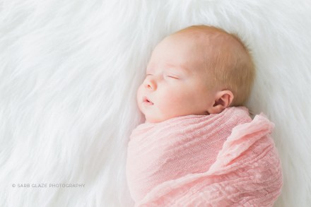 Chloe Additional for Blog-5-RESIZED