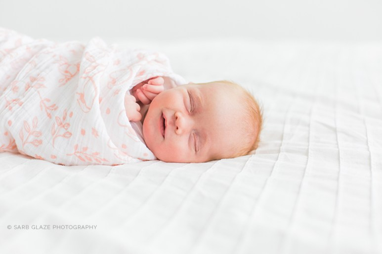 Chloe Newborn-14- RESIZED