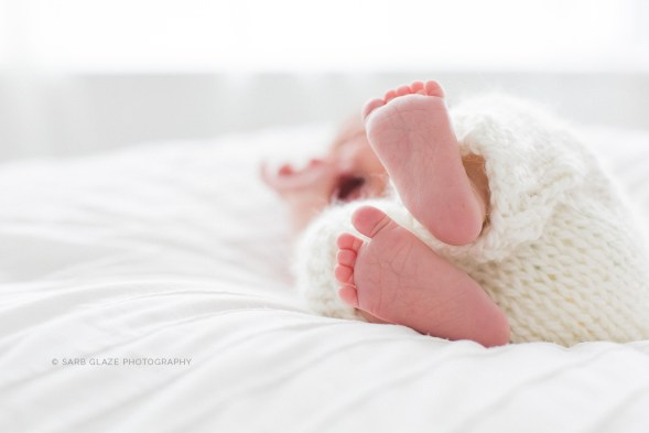 Kassem Newborn-BONUS-13-RESIZED