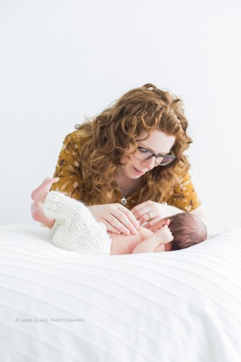 Kassem Newborn-BONUS-15-RESIZED