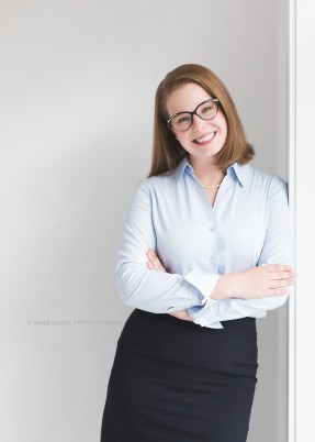 Kate Lovatt-RESIZED