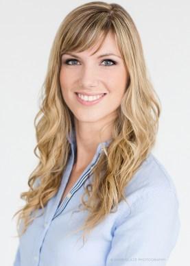 Leah Ellingwood - RESIZED