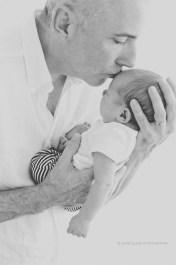 Ryan Newborn 2015-26-RESIZED