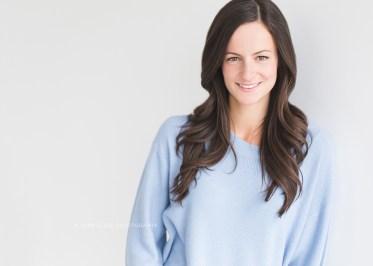 Sara Treloar - resized