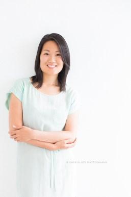 Vicky Cheng- RESIZED