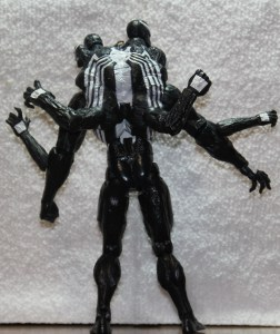 Venom 03