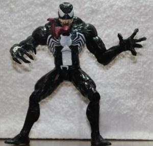 Venom 11