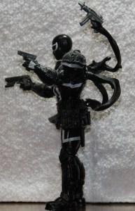 Agent Venom 02