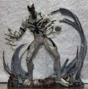 Anti-Venom 01